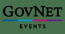 GovNet-Events-RGB-Logo-Colour-Small