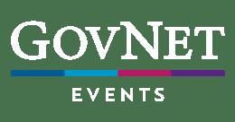 GovNet-Events-RGB-Logo-White-Colour-Bar-Small