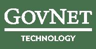 GovNet-Technology-RGB-Logo-White-Large